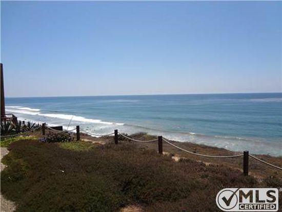 239 S Helix Ave UNIT 7, Solana Beach, CA 92075