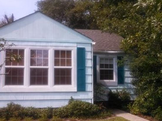 719 Ruth Ave, Gulfport, MS 39501