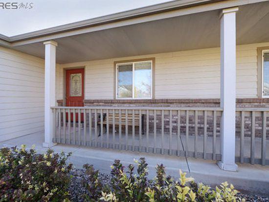 385 Blue Azurite Ave, Loveland, CO 80537