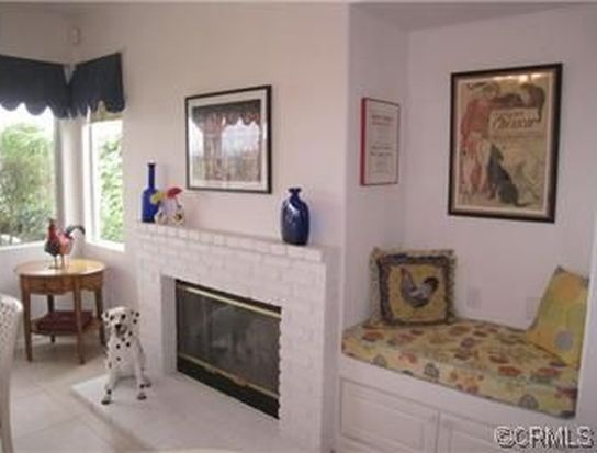 17343 Eastview Dr, Chino Hills, CA 91709