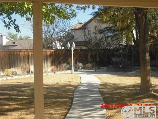 12535 Ironstone Way, Victorville, CA 92392