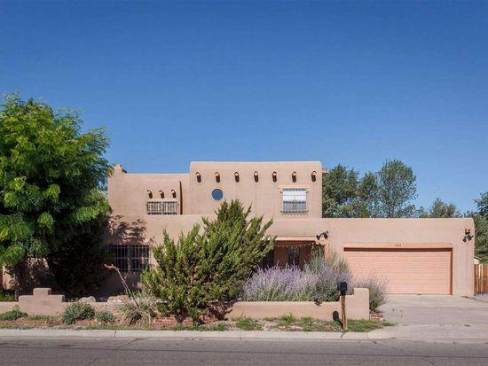 334 Camino Santa Cruz, Espanola, NM 87532