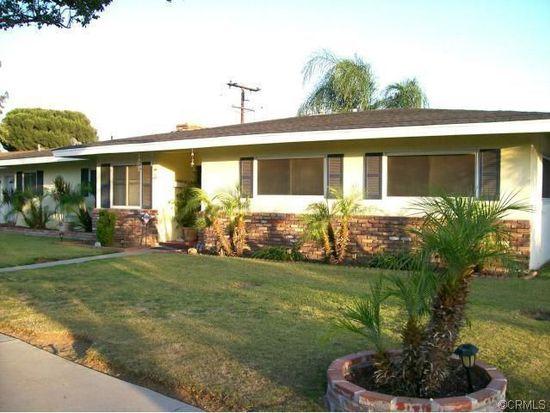 647 E Jackson St, Rialto, CA 92376