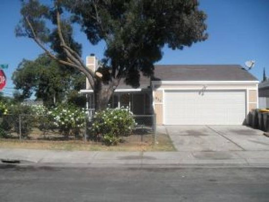 833 Gabriel Ct, Stockton, CA 95206