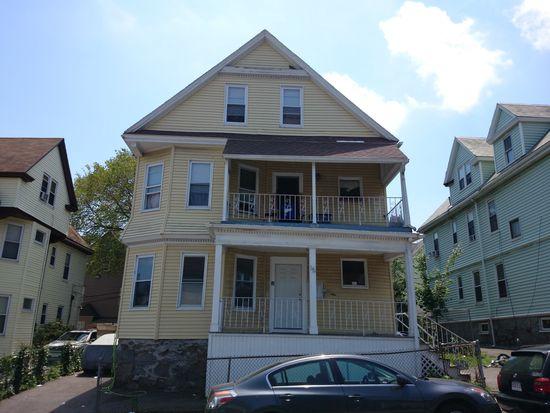15 Homes Ave, Boston, MA 02122