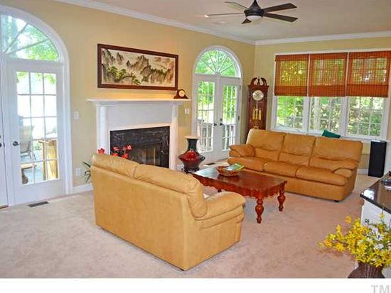 149 Chimney Rise Dr, Cary, NC 27511