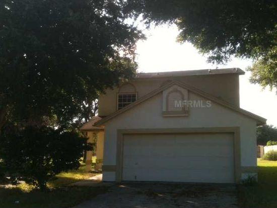 1100 Lowry Ave UNIT 5, Lakeland, FL 33801