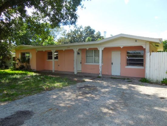 2103 Unity Ave, Fort Myers, FL 33901