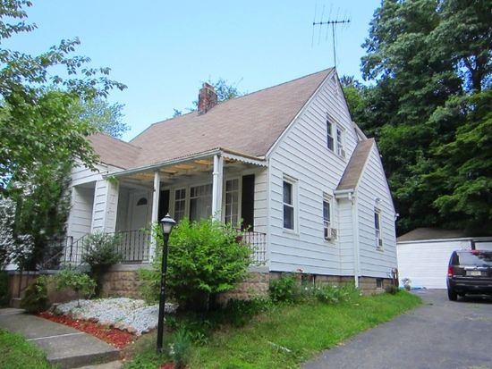36 Edgemont Cres, Wayne, NJ 07470