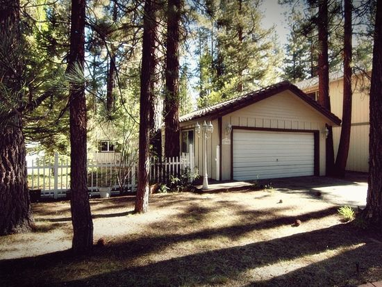 799 Sonoma Ave, South Lake Tahoe, CA 96150