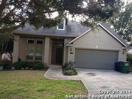 1731 Salt Lick Rd, San Antonio, TX 78232