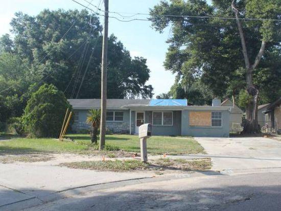 131 Melanie Ln, Brandon, FL 33510