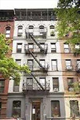 509 E 83rd St APT 5W, New York, NY 10028