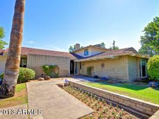 511 W Flynn Ln, Phoenix, AZ 85013