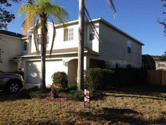15230 Starleigh Rd, Winter Garden, FL 34787