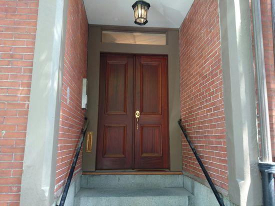 77 W Brookline St, Roxbury, MA 02118