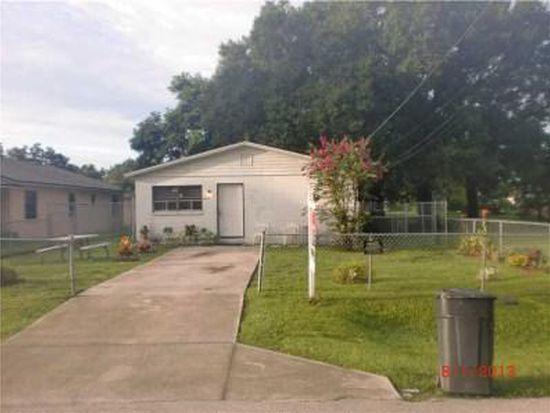 4444 Cypress St, Orlando, FL 32811