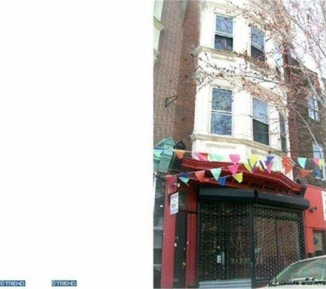 524 S 5th St, Philadelphia, PA 19147