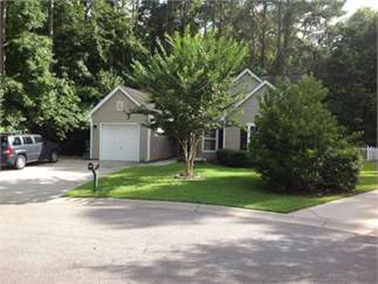 46 Wiregrass Way, Bluffton, SC 29910