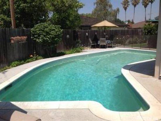 1254 Sunland Vista Ave, Sacramento, CA 95831