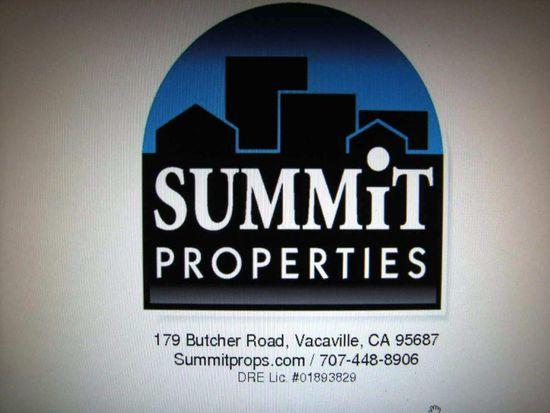 500 Rocky Hill Rd APT C, Vacaville, CA 95688