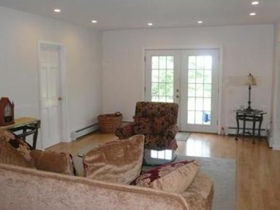 6 Ferncliff Hts, Gloucester, MA 01930