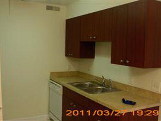 8830 Crestview Dr APT D, Tampa, FL 33604