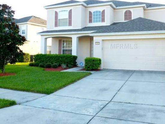 14401 Windigo Ln, Orlando, FL 32828