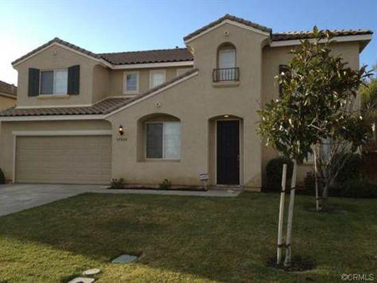 39828 Sheridan Ct, Murrieta, CA 92563