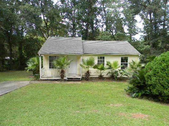 918 Kendall Dr, Tallahassee, FL 32301