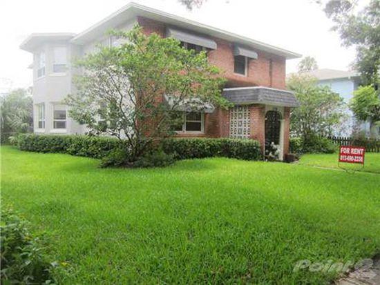 219 Danube Ave APT B, Tampa, FL 33606