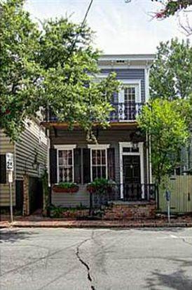 520 E State St, Savannah, GA 31401