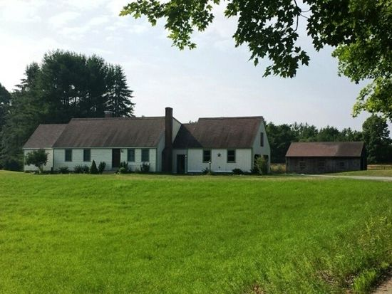 304 Middle Rd, Brentwood, NH 03833