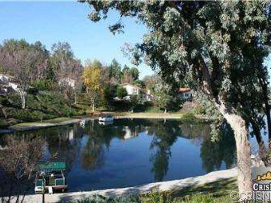 23036 Park Sorrento, Calabasas, CA 91302