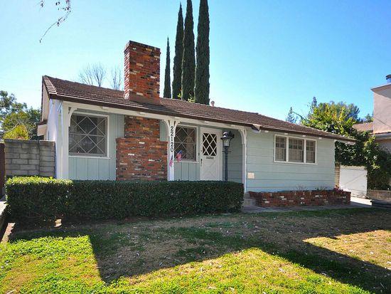 22120 Providencia St, Woodland Hills, CA 91364