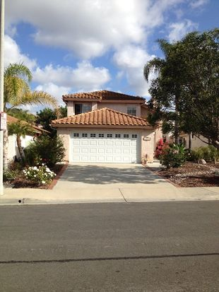 1434 Green Oak Rd, Vista, CA 92081