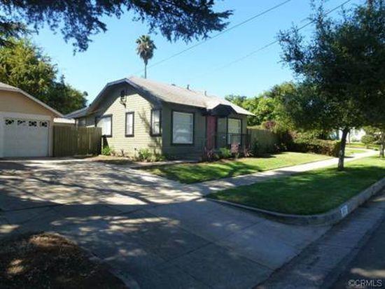 927 N Catalina Ave, Pasadena, CA 91104