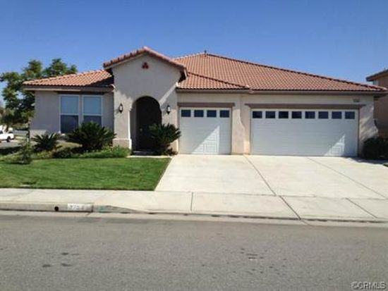 32544 Armoise Dr, Winchester, CA 92596