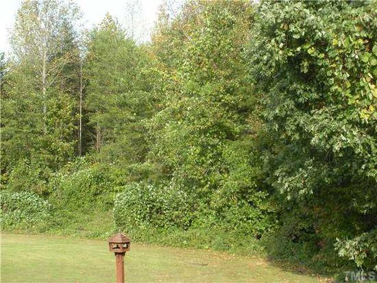 1660 Big Oak Farm Rd, Ruffin, NC 27326