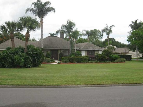 1805 Roberts Landing Rd, Windermere, FL 34786