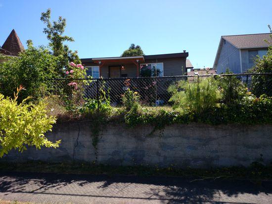 4962 13th Ave S, Seattle, WA 98108