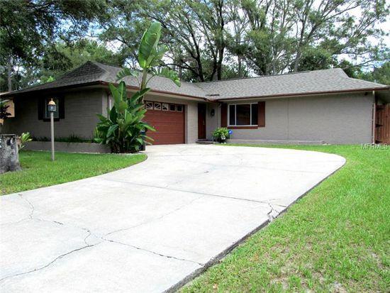 4827 Cherokee Rose Dr, Orlando, FL 32808