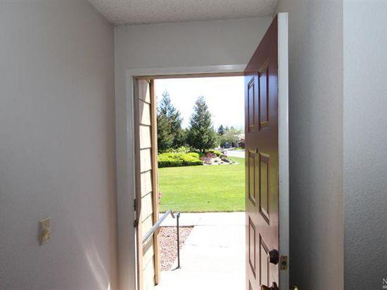 156 Park Place Dr, Petaluma, CA 94954