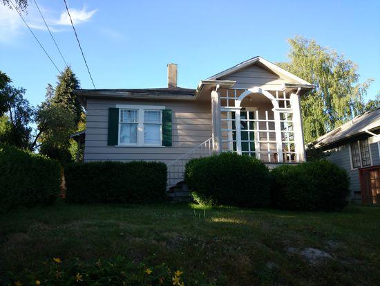 1423 N 53rd St, Seattle, WA 98103