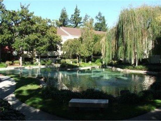 952 Kiely Blvd UNIT H, Santa Clara, CA 95051