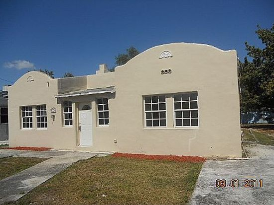 1235 NW 30th St, Miami, FL 33142