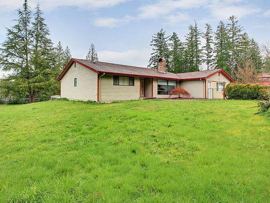 26024 SE 220th St, Maple Valley, WA 98038