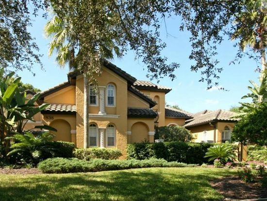 8838 Southern Breeze Dr, Orlando, FL 32836