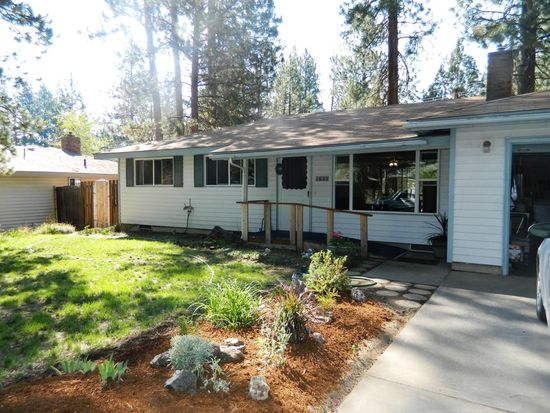 1621 NW Hartford Ave, Bend, OR 97701