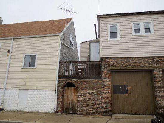 3247 S 50th Ave, Cicero, IL 60804